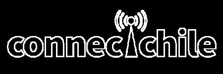 logofondonegroconnectchileweb
